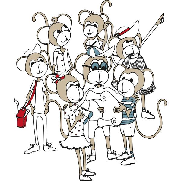 sketch-hunt-group-web